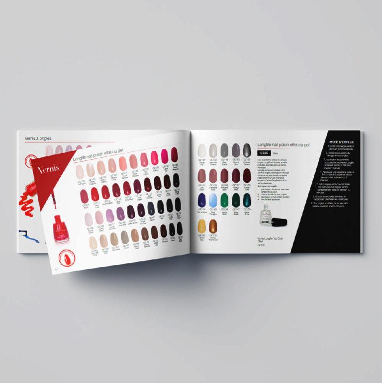 Diva design - prirpema knjiga, dizajn omota, book layout, book cover
