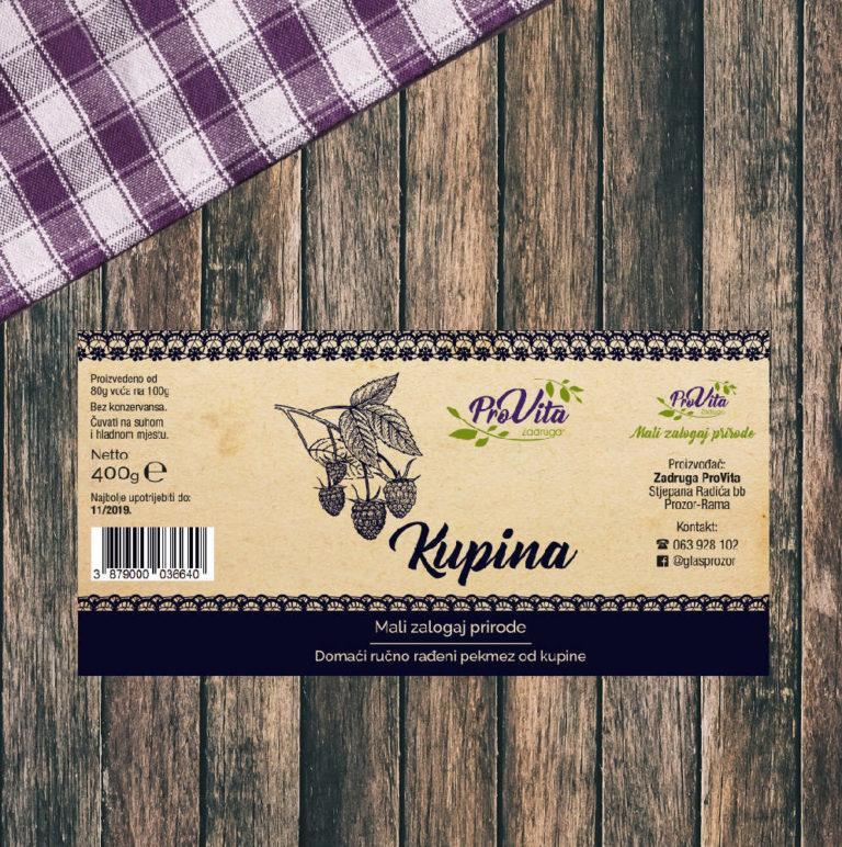 DIVA Design - package design, kutije, ambalaža, etikete