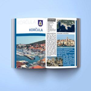 Diva design - priprema knjiga, dizajn omota, book layout, book cover