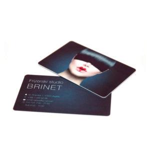 DIVA Design - business card, branding, visual identity