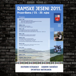 DIVA Design - poster, plakat, layout design