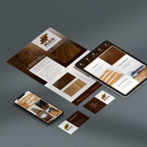 DIVA Design - poster, plakat, layout design, flyer design, letak