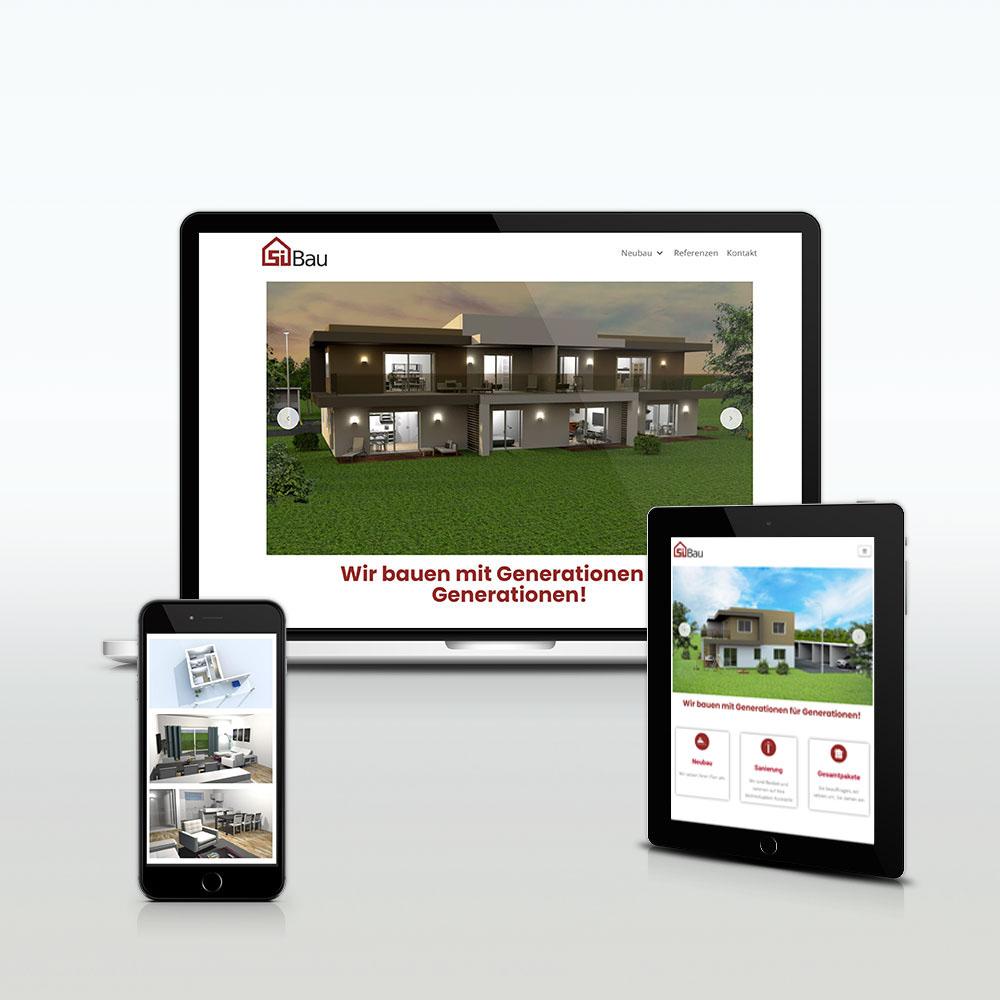 izrada web stranica cijena, web stranica izrada, ponuda za izradu web stranice, povoljna izrada web stranica, prodaja nekretnina, gradnja nekretnina