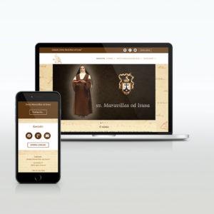 DIVA Design - web design, web site, web stranice