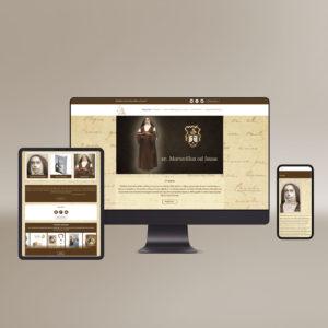 DIVA Design - Web dizajn Sveta Maravillas