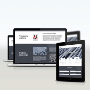 DIVA Design - logo, web site, branding